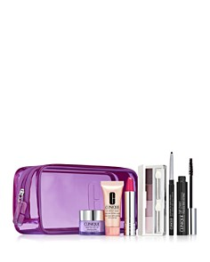 Clinique Bright All Night Gift Set ($120.50 value) - Bloomingdale's_0