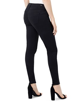 7e3f27cf82e4f Liverpool Designer Jeans for Women: Slim, Skinny & More - Bloomingdale's