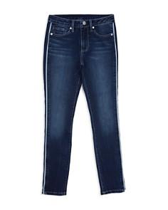 Habitual - Girls' Sugar Maple Skinny Jeans - Big Kid