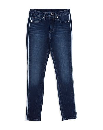 Habitual Kids - Girls' Sugar Maple Skinny Jeans - Little Kid
