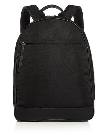 The Men's Store at Bloomingdale's - Backpack