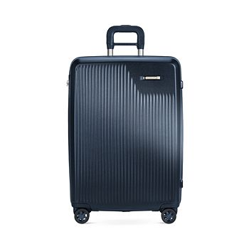 Briggs & Riley - Sympatico Medium Expandable Spinner