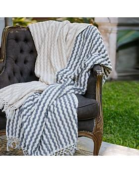 Caro Home - Bursa Bath Towel