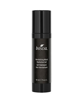 boscia - Revitalizing Black Charcoal Hydration Gel