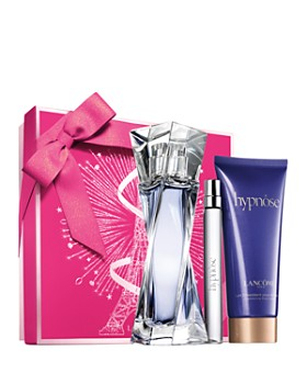 Lancôme - Hypnôse Moments Gift Set ($108.50 value)