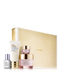 Estée Lauder Lift + Firm Gift Set for Radiant, Youthful-Looking Skin ($158 value) - Bloomingdale's_0