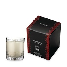 Waterford - Ogham Peace Scented Candle