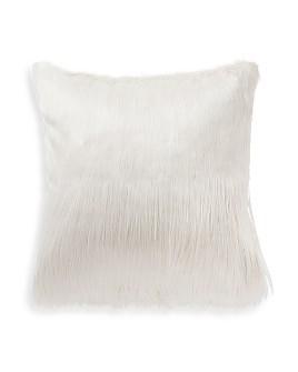 "Highline Bedding Co. - Driftwood Decorative Pillow, 18"" x 18"""