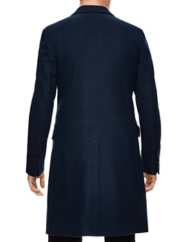 Sandro - Apollo Coat