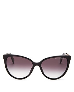MARC JACOBS - Women's Round Sunglasses, 57mm