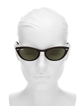 00e6f04348 Ray-Ban Sunglasses for Men and Women - Bloomingdale s