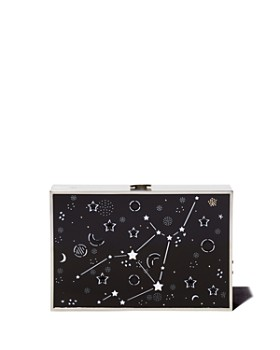 REINE - Zodiac Virgo Clutch