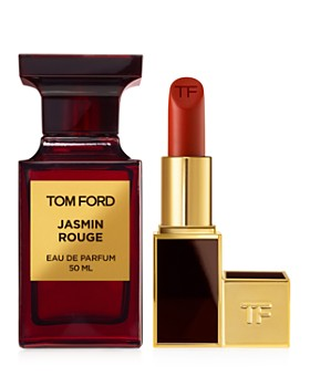 Tom Ford - Jasmin Rouge Gift Set - 100% Exclusive