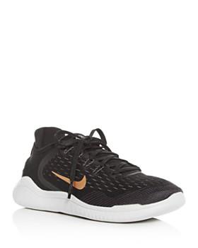 Women S Designer Sneakers Amp Running Shoes On Sale