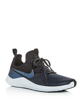 Nike - Women's Free TR 8 Low-Top Sneakers