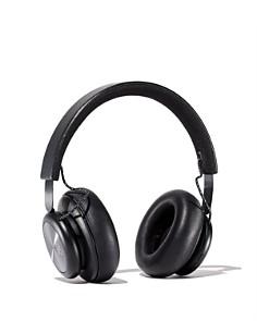 BANG & OLUFSEN - H4 Over-Ear Headphones