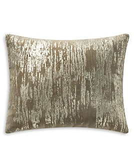 "Highline Bedding Co. - Madrid Decorative Pillow, 16"" x 20"""