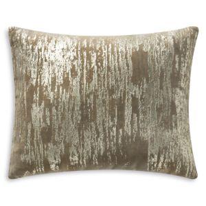 Highline Bedding Co. Madrid Decorative Pillow, 16 x 20