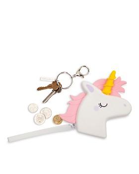 Sunnylife - Kids Unicorn Coin Pouch