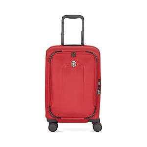 Victorinox Swiss Army Nova Frequent Flyer Softside Carry On