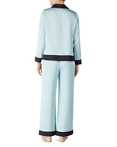 kate spade new york - Bow PJ Set - 100% Exclusive