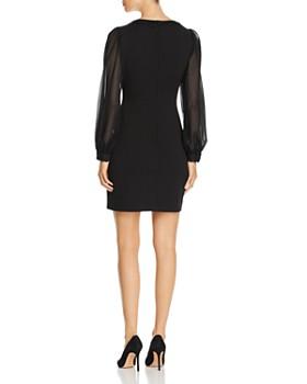 Le Gali - Cherie Dress - 100% Exclusive