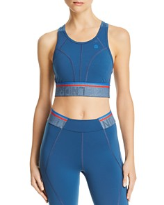 LNDR - Marvel Racerback Sports Bra