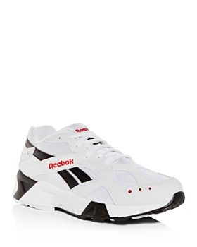 84157ce57ea2 Men s Designer Shoes  Luxury   High End Shoes - Bloomingdale s