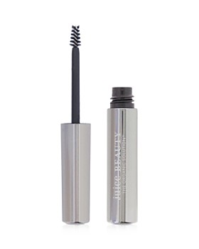 Juice Beauty - Phyto-Pigments Brow Envy Gel