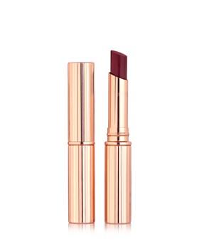 Charlotte Tilbury - Superstar Lips Glossy Lipstick