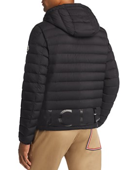 dea68fdaf Moncler Men's Clothing: Coats, Jackets & More - Bloomingdale's
