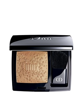 Dior - Rouge Blush Midnight Wish Limited Edition