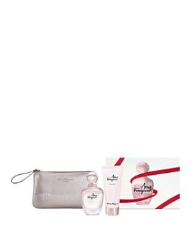Salvatore Ferragamo - Amo Eau de Parfum Gift Set ($132 value)