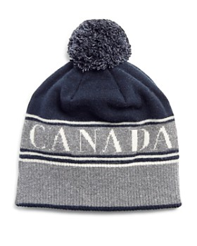 93a818604cb Canada Goose Hat - Bloomingdale s