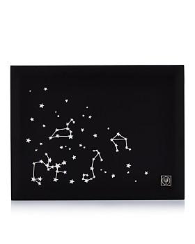 Wusthof - Constellation Stainless Steel 8-Piece Steak Knife Set