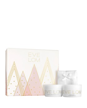 Eve Lom - Rescue Ritual Gift Set ($172 value)