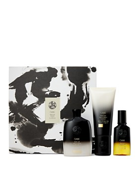 Oribe - Gold Lust Collection Gift Set ($139 value)