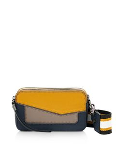 6390df6a4e Salvatore Ferragamo Sabine Saddle Bag - 100% Exclusive