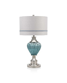 JAlexander - Lilia Table Lamp