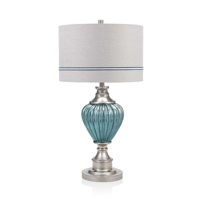 JAlexander - Lilia Table Lamp
