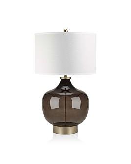 JAlexander - Jackie Table Lamp