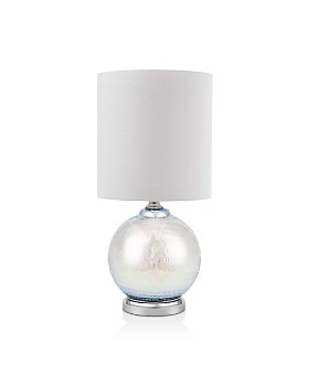 JAlexander - Odel Table Lamp