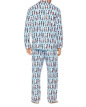 BedHead - March On Toy Soldiers Pajama Set