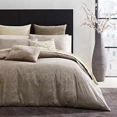 Donna Karan - Mesa Bedding Collection