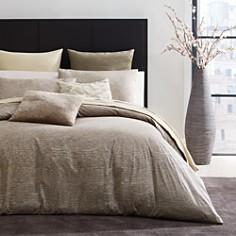 Luxury Bedding Bedding Sets Comforter Sets Bloomingdales