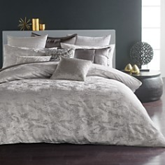 Donna Karan - Luna Bedding Collection
