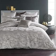 Luxury Bedding Bedding Sets Comforter Sets Bloomingdale S