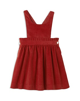 jacadi girls velvet dress baby