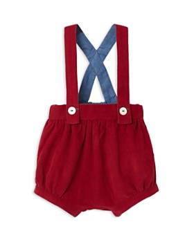 Jacadi - Boys' Bloomer Shorts - Baby