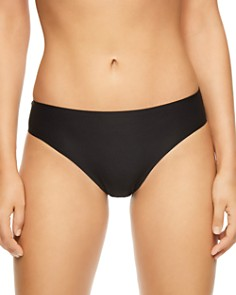 Chantelle - French-Cut Briefs